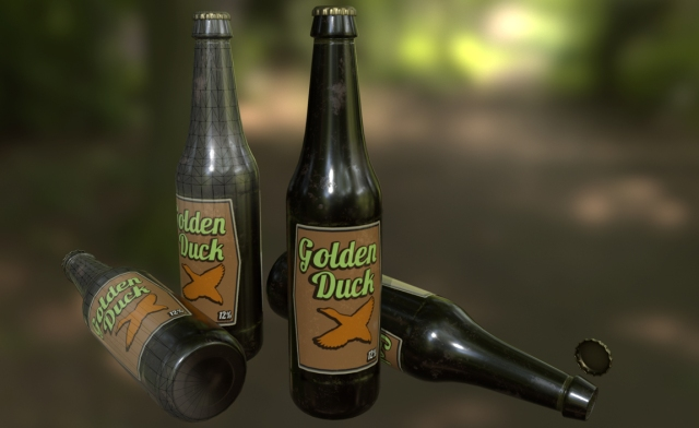 bottles001a