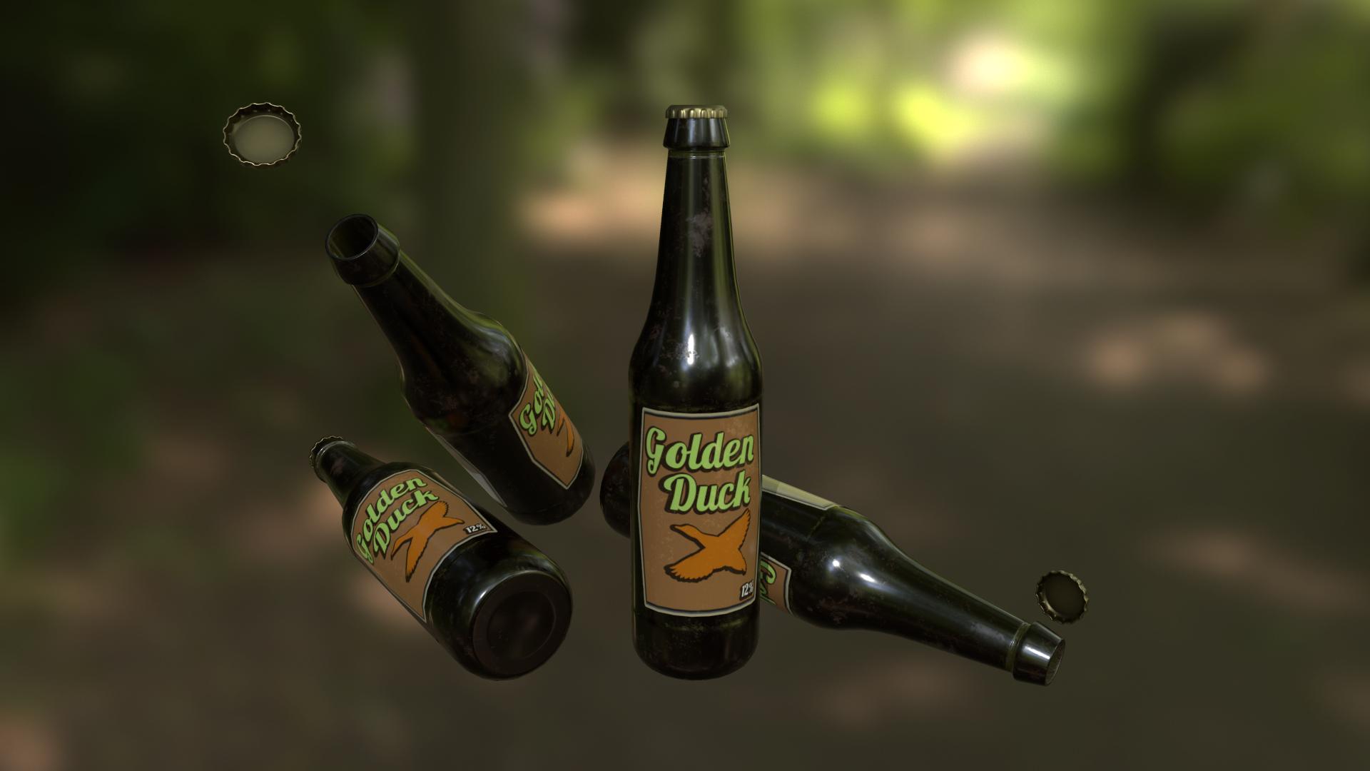 bottles001c