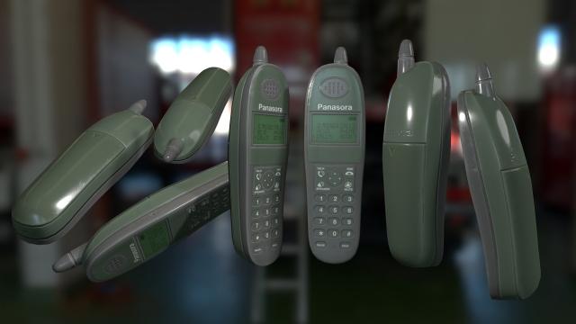 phones001a